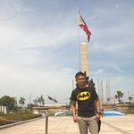 Foto de Rizal Park