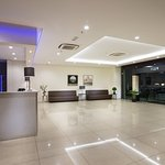One Pacific Hotel & Serviced Apartment