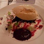 Foto van Restaurant Le Garage