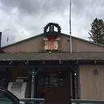 The Bear Trap Inn