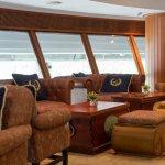Ocean Marina Yacht Club Hotel Photo