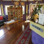 Kingaroy Country Motel