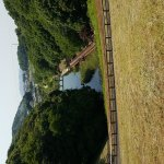 Photo of Manno Pond