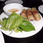 Photo of Quan An Ngon