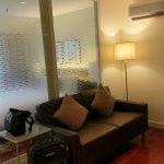 Photo of Phachara Suites