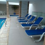 Photo of Hotel Plaza Camboriu