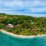 Jean-Michel Cousteau Resort Photo