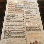 Sutter Buttes Brewrey