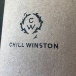 Photo of Chill Winston