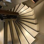 Photo de GLK PREMIER Regency Suites & Spa