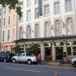 Photo of Country Inn & Suites By Carlson, New Orleans French Quarter