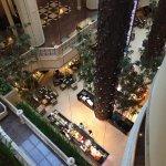 Photo of Sheraton Imperial Kuala Lumpur Hotel