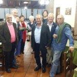 Bar Restaurante Reyes Foto