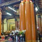 Foto de Tianhou Temple