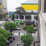 Photo de Che Lagarto Hostel Lima
