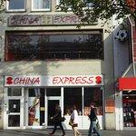 Foto di China Express