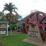 Photo of Maui Grown Coffee Company