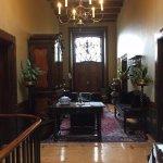 Photo de Dutch Manor Antique Hotel