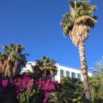Photo de Bodrum Holiday Resort & Spa