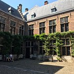 Photo of Rubens House (Rubenshuis)