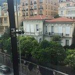 Photo of Novotel Monte Carlo