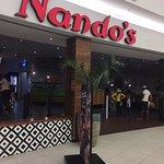 Nanados