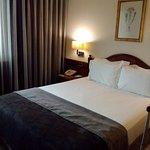 Photo of Silken Rio Hotel