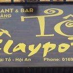 Ảnh về Nhà Hàng Claypot