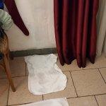 Photo de HotelTo Hotel Interporto srl