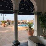 Photo of Hotel Casa Bianca al Mare