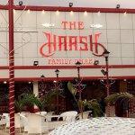 The Harsh Family Dhaba
