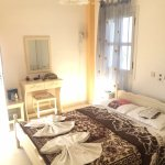 Photo of Sellada Apartments Hotel