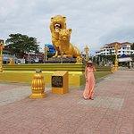Photo de Golden Lion