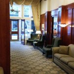 Photo de Best Western Plus Pioneer Square Hotel