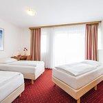 Photo of AZIMUT Hotel Erding
