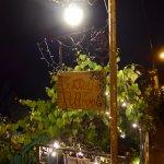 Photo of Trattoria All'Ulivo