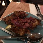 Photo of Restaurante Lateral Santa Ana