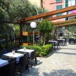 Photo of Hotel Due Mari