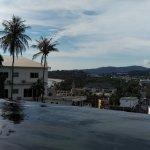 Sugar Palm Grand Hillside Foto