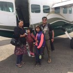 Governor's aviation