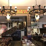 Foto di The Han Restaurant