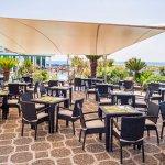 Photo de Hotel Gabriella