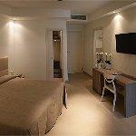 Foto de Hotel Amarcord