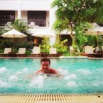 Photo of Banthai Beach Resort & Spa