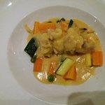 Photo of Restaurante D. Henrique