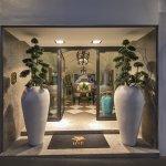 Photo of Hotel Villa Franca