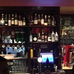 Photo of Hootananny Inverness