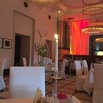 Photo of Zinfandel's Restaurant