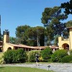 Photo of Villa Matarazzo