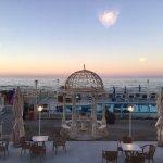 Photo de Hotel Casadei